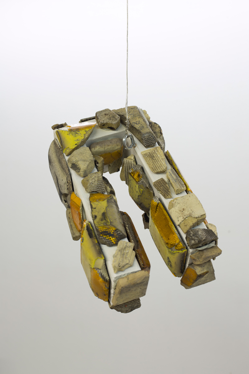 Sterling Allen David Shelton Gallery